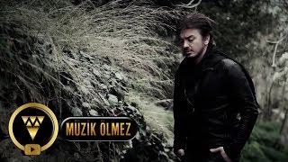 Orhan Ölmez - Ömür Dediğin (Video)
