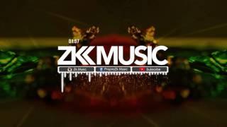 """Download Video Baile de Favela (Dj Malvado ft. Homeboyz) """"Afro Remix""""  [2k16] MP3 3GP MP4"""