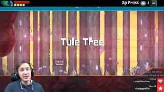 Jar of Games - Guacamelee! Gold Edition (2/3)