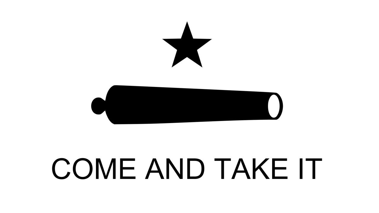 texas flag template virtren com
