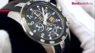 Обзор мужских часов Seiko Sportura SNAE93J1