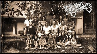 Woodland Beyond Photography / Vlog 46