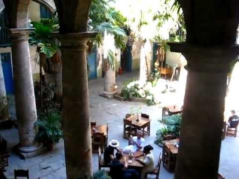 Resultado de imagen para Cuban artesanias