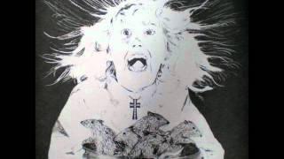 Rat Salad / Force (US) - Black Widow