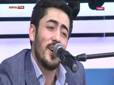 TAHİR UÇAR (Can Eriğim).