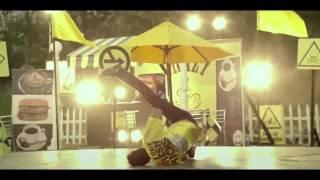 Indian Punjabi Songs Video | Henna Singal New Punjabi Songs|Crazy Balaam
