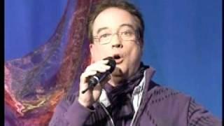 Andy Focks - Ich steh`im Regen, klitschnass.mpg