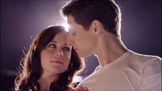 TESSA + SCOTT | WHEN YOU LOOK ME IN THE EYES