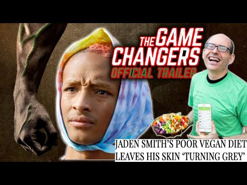 """will-smith-has-intervention-for-jaden-smith-