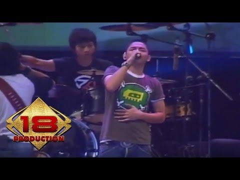 UNGU - Andai Ku Tahu (Live Konser Bandung 17 Maret 2007)