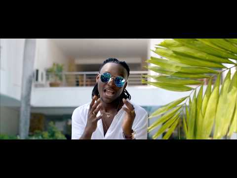 Barnaba - Tuachane Mdogo Mdogo (Official Video)