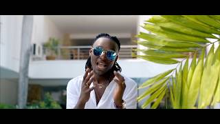 Barnaba - Tuachane Mdogo Mdogo (Official Video).mp3