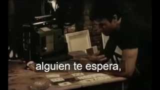 Alguien soy yo Karaoke/Instrumental - Enrique Iglesias