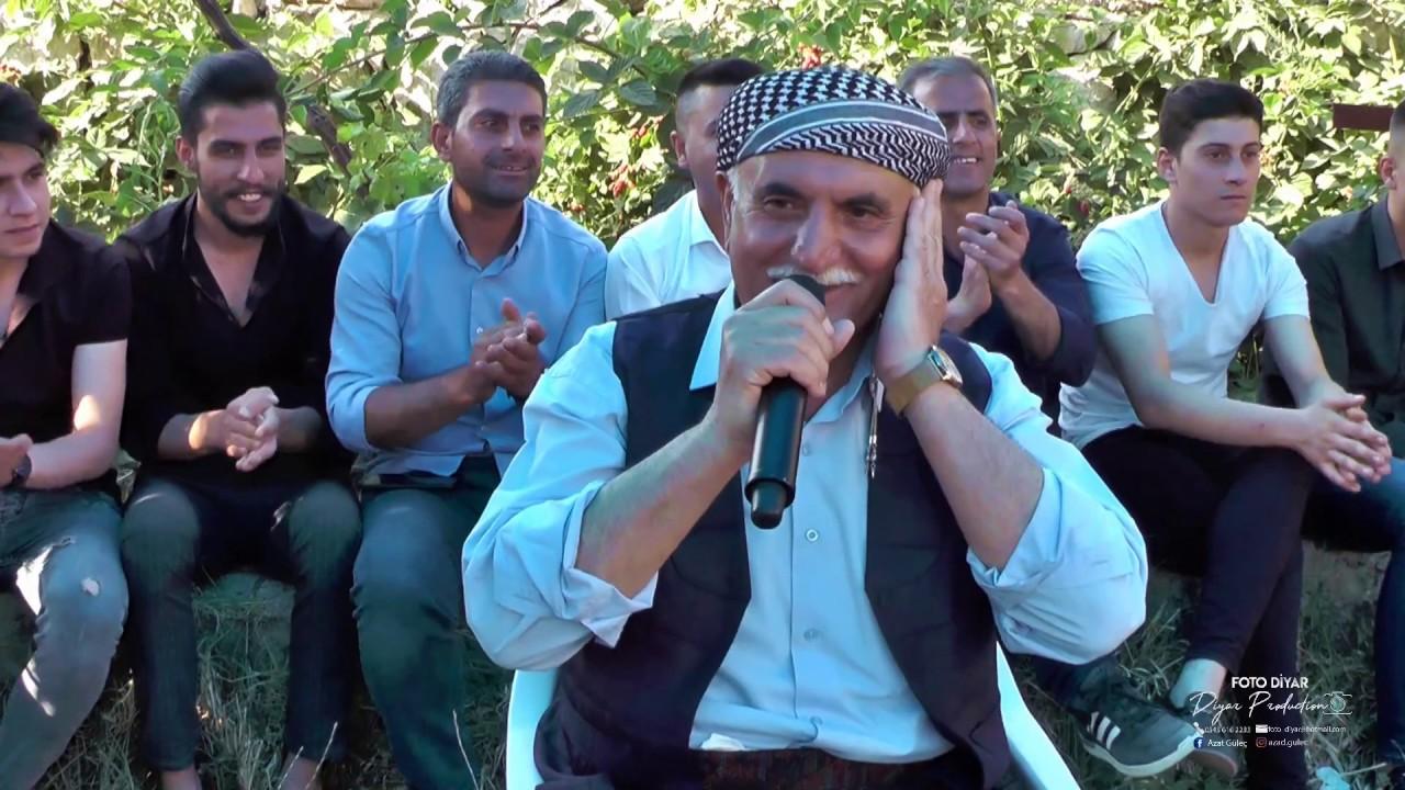 Dengbej: İzve Xane ngbej:muaz bölüzeriDngbej: Ahmet şilyani