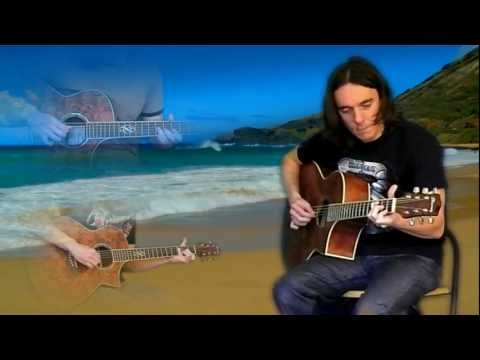 Scorpions - Holiday full cover / collaboration