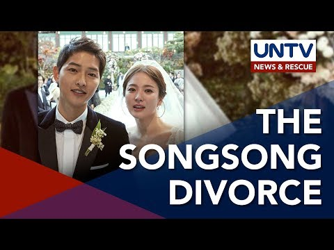 heartbreaking:-song-joong-ki-and-song-hye-kyo-file-for-divorce