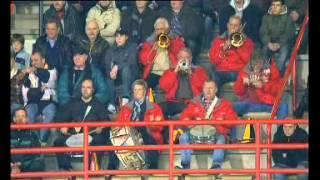 Season 2007 2008 PlayDay 21 FC Brussels Anderlecht 5 min nl