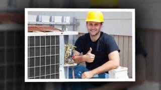 Video Heating & Air Conditioning Repair Service Cincinnati download MP3, 3GP, MP4, WEBM, AVI, FLV Agustus 2018