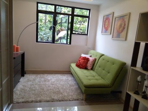 55 kalayaan suites studio unit for only 8k dp near up diliman and