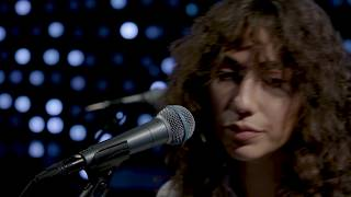 tei shi full performance live on kexp