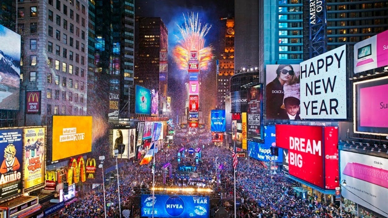 New Year's Eve 2020 TV Performances: Post Malone, BTS ...