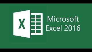 Excel функция ВПР