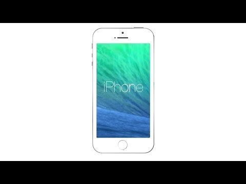 iPhone first went on sale 8 years ago today