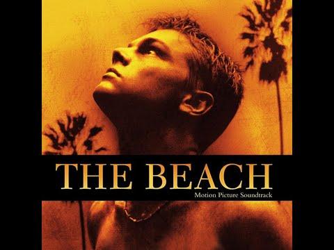 Yeke Yeke - The Beach Soundtrack