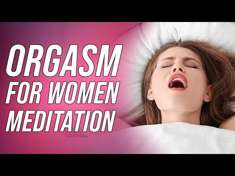 Sexuality: No Sex Required, Women Have Orgasms at the Gym from YouTube · Duration:  33 seconds