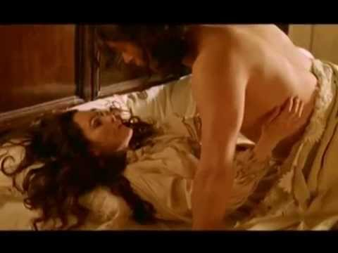 RUFUS SEWELLTHE HOTTEST SCREENCAPS OF THE LAST KING, CHARLES II.mpg