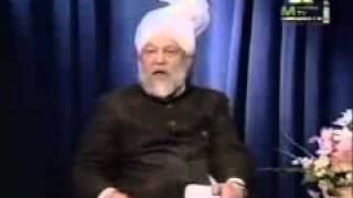 Answers to Allegations on Ahmadiyyat 56{Urdu Language}