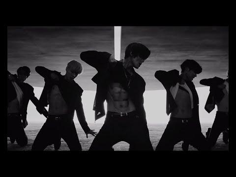 HISTORY「消えてしまった My Love」MV full ver.