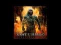 Indestructible - Disturbed.mp4