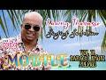 Goan Konkani songMOBILEsung for S LEMOSby Singing SensationLAWRY TRAVASSOBAPACHI KHOXIvol18 mp3