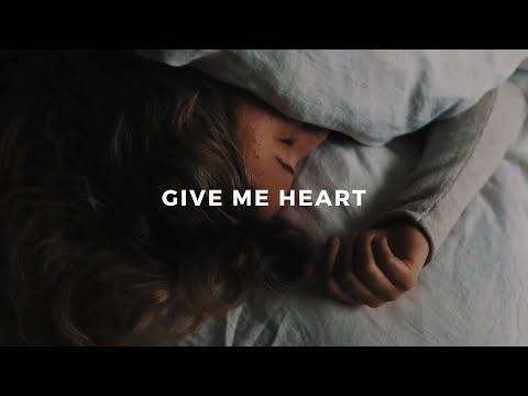 Sophia | Give Me Heart