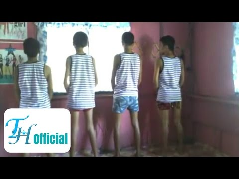 SiSTAR Philippines★-Touch My Body [Dance Ver.]
