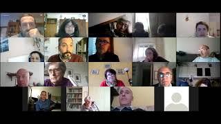 Seminario pri didaktiko 10/04/2021 3