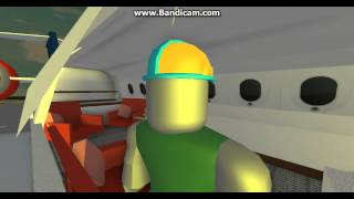roblox flying onboard a challenger 605 buissnes jet