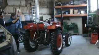 Тельфер Калибр ЭТФ-1000П и ЭТФ-500П(, 2013-01-27T16:21:14.000Z)