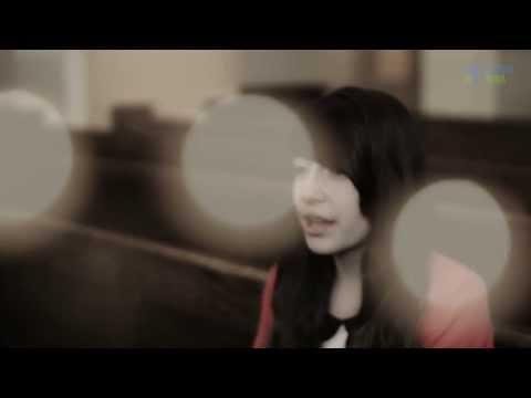 Hallelujah (Leonard Cohen song cover) - Dominika Sozańska (12 y.)