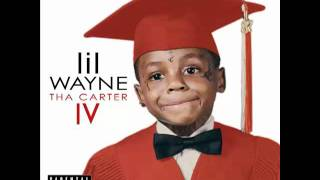 Lil Wayne - How To Hate Ft T Pain ( Official HD ) The Carter 4