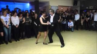 16 Jahre Tanzstudio Lippstadt
