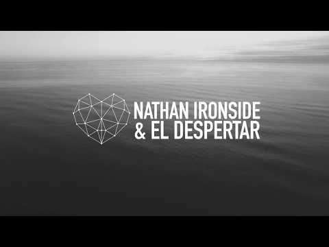 Quieto Estaré (Video Lyric) - Nathan Ironside