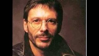 Reinhard Mey - Die Mauern meiner Zeit