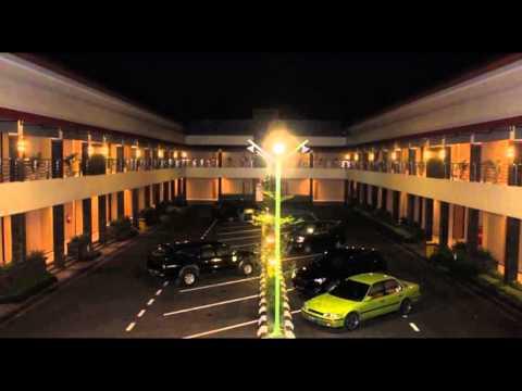 hotel-dekat-terminal-cirebon