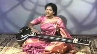 Tu Dayal Deen - Tulsidas Bhajan