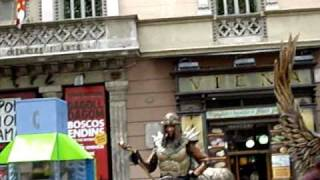 Spania 01 (Barcelona)