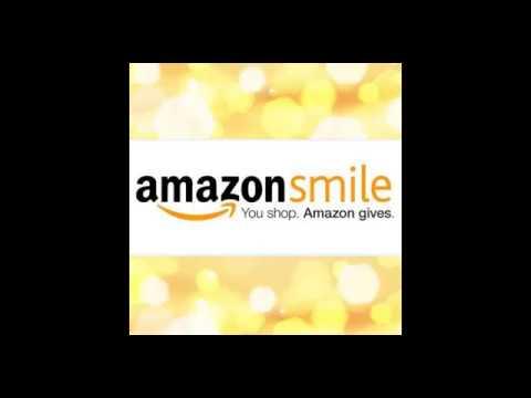 Valdosta Lowndes County Humane Society Amazon Smile