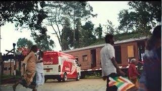 Axiata Commercial  2014 (Kites)