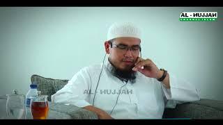 Generasi Pilihan Di Akhir Zaman || Ust. Abu Harits, Lc
